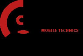 Logo Creaserv Mobile Technics